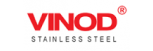 VINOD STAINLESS STEEL