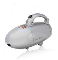 Forbes Vacuum Cleaner Easy Clean