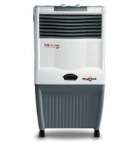 Mccoy Major Aircooler
