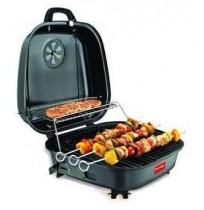 Prestige Barbeque PPBB02