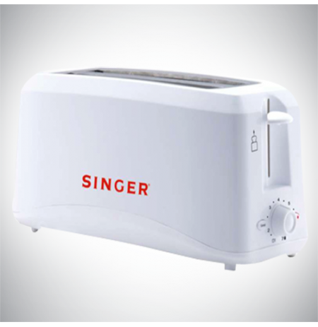 SINGER POP MATE TOASTER